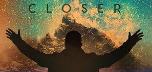 closer-3-662x316.jpg