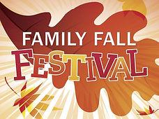Fall-Festival-Poster-1024x763.jpg