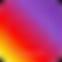 Instagram-Logo-PNG-2018.png