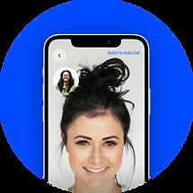 Phone Creative 3.png