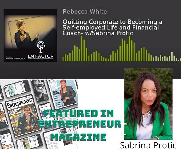 Sabrina Featured.png