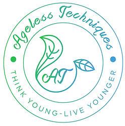 Ageless-Techniques-logo-C7_edited.jpg