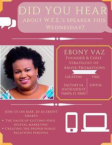 Ebony Vaz.jpg