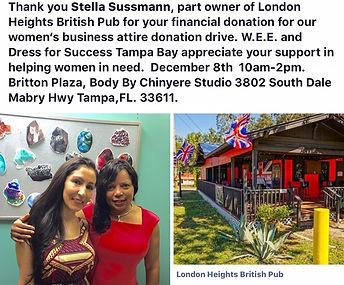 Stella Sussman.jpg