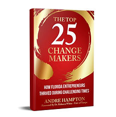 Change Makers Book CM Cover .jpg