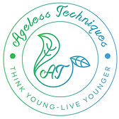 Ageless-Techniques-logo-C7_edited (1).jp