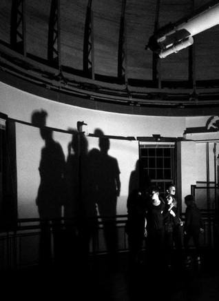 shadow wall telescope.JPG
