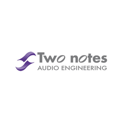 manufacturer-TWO-NOTES.jpg