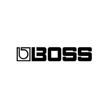 gear-b-boss-pedals-boss_large.jpg