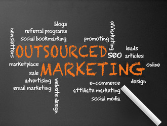 Outsourced Marketing vs. Internal Marketing Hire: Which is Right for You?