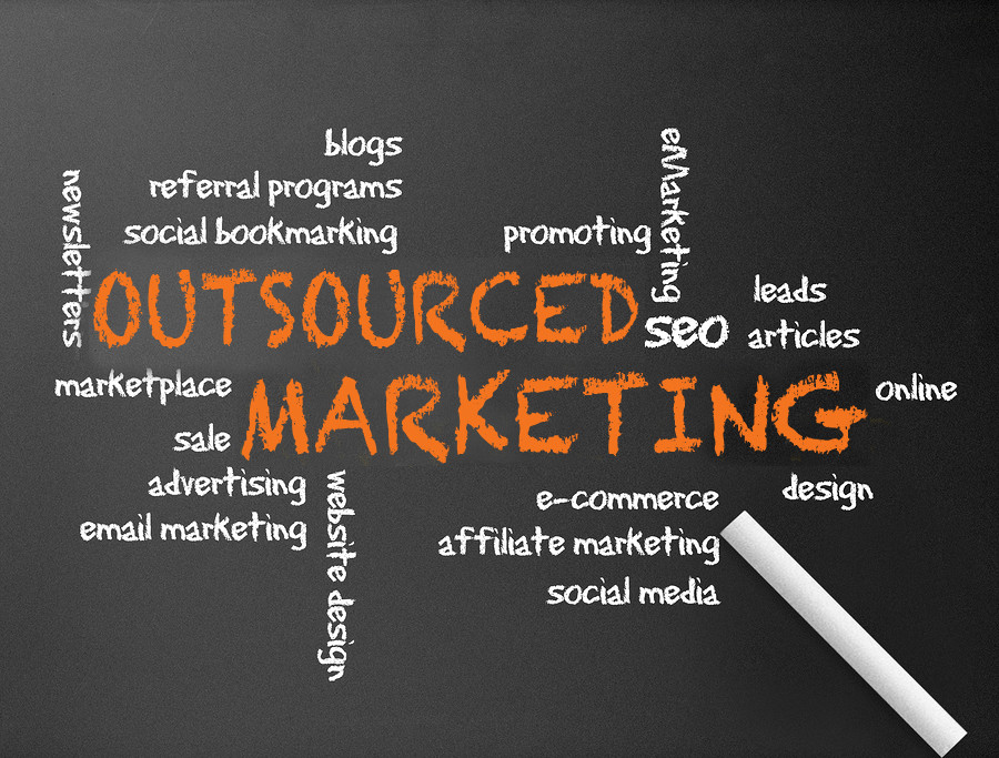 outsourced-marketing