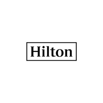 brand-HILTON.jpg