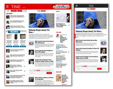 Responsive or a Separate Mobile Site.jpg