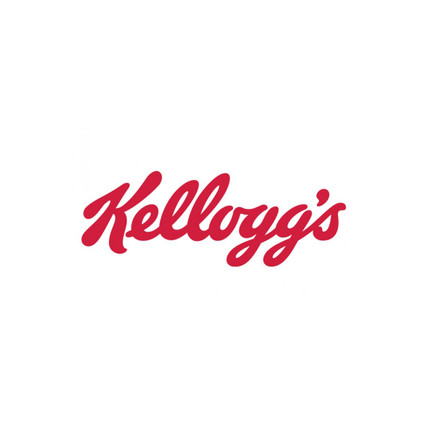 brand-KELLOGS.jpg