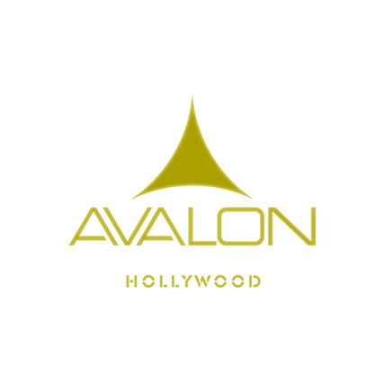 venue-AVALON.jpg