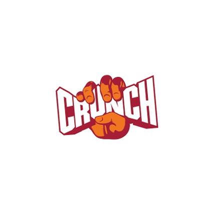 brand-CRUNCH.jpg