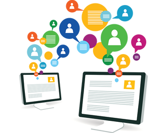 2015 Content Marketing Strategy Jumpstart