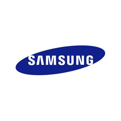 brand-SAMSUNG.jpg