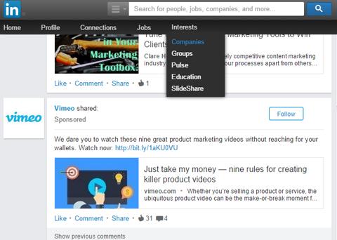 linkedin-marketing-company-details.png