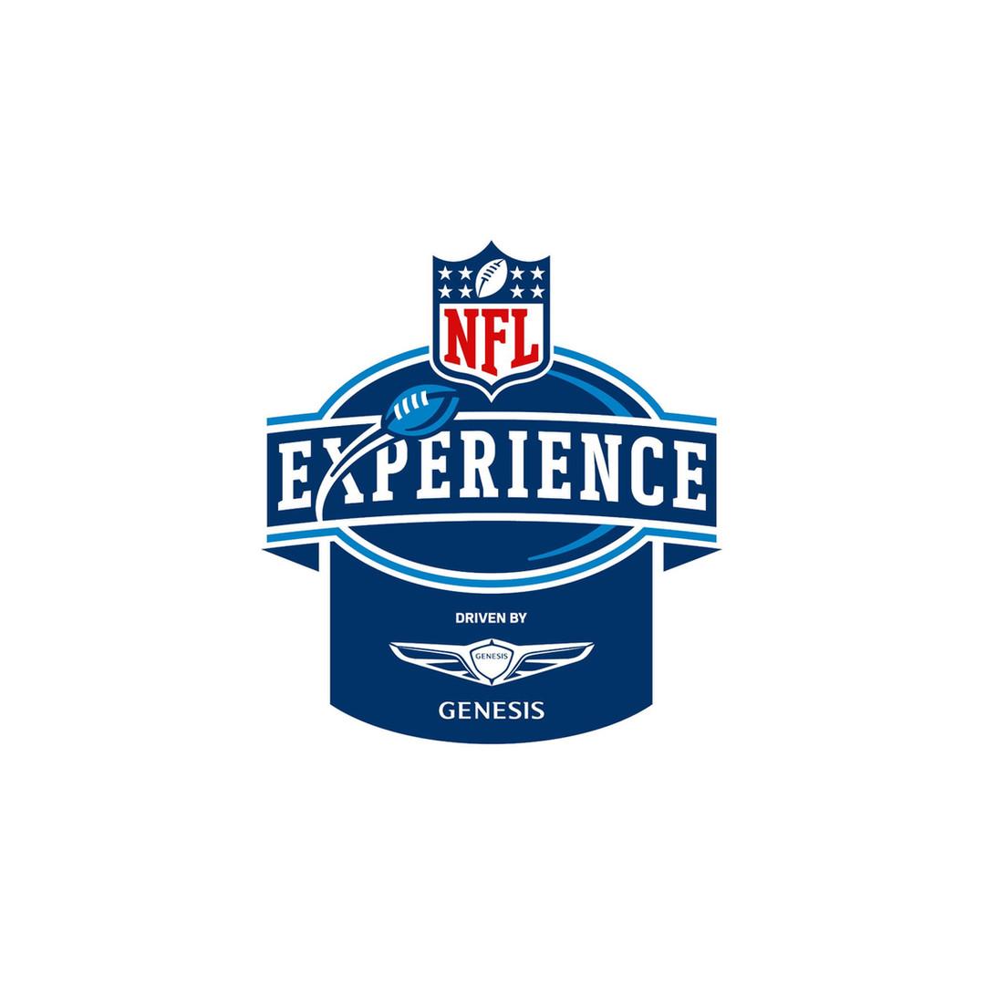 sports-NFL.jpg