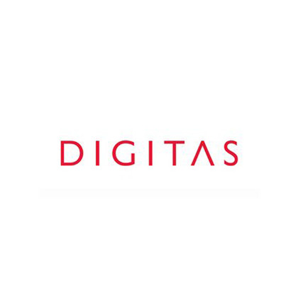 MARKETING-DIGITAS.jpg