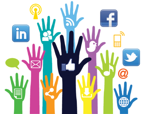 social_media_engagement.png