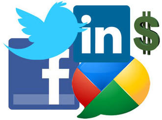 5 Ways to Use Social Media To Drive Sales
