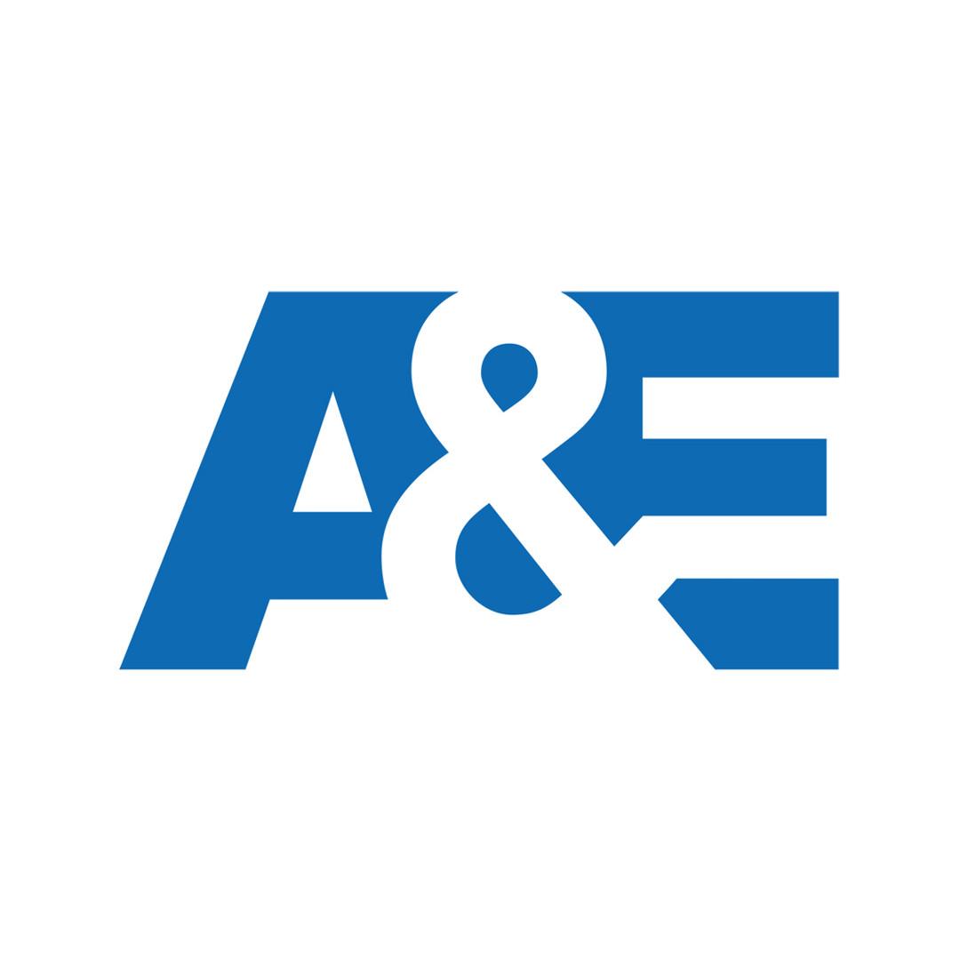 media-AETN.jpg
