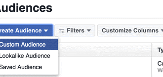 How to Refine Your Facebook Audience for Better Ad Targeting