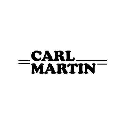 gear-carl-martin.jpg