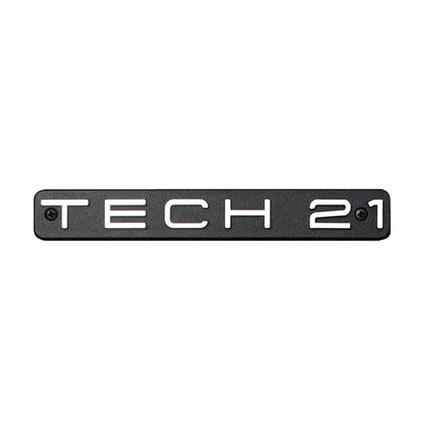 gear-tech21.jpg