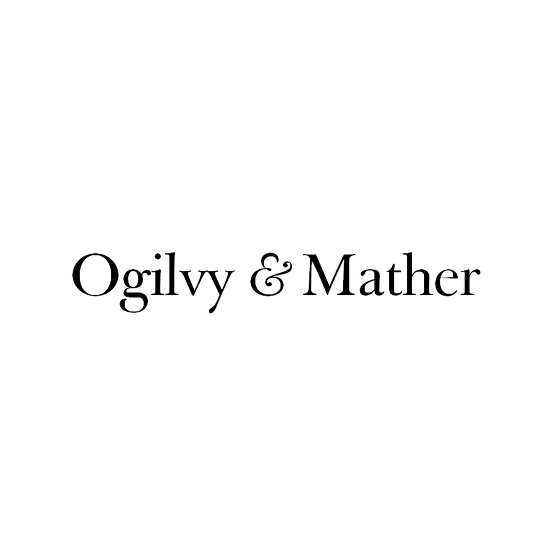 MARKETING-OGILVY.jpg
