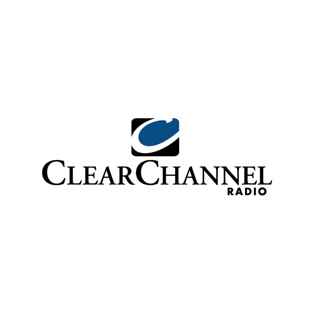 media-CLEARCHANNEL.jpg