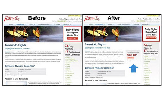landing-page-how-to