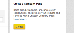 create company page feature.png