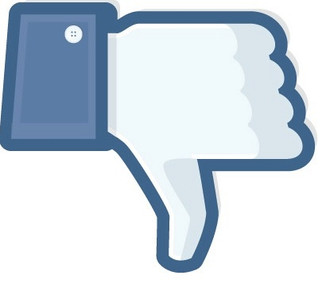 """IMPORTANT NOTICE: Why Your Facebook Page """"Likes"""" Have Dropped!"""