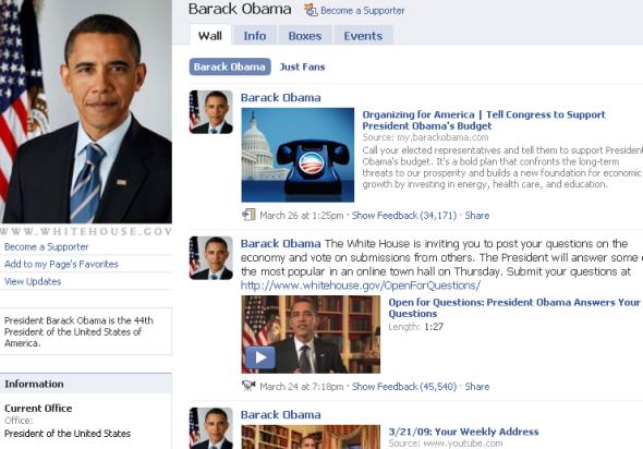 barack-obama-social-media