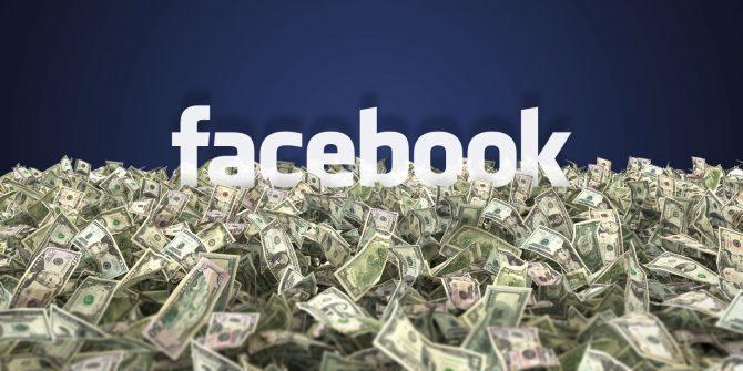 make-money-on-facebook