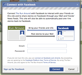 import-contacts-facebook