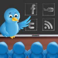 How to Monetize Social Media.jpg