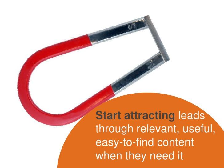 content-marketing-lead-generation.jpg