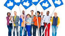 5 Ways Facebook Groups Can Help Your Business Thrive