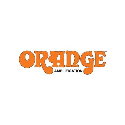 gear-orange-amplification.jpg