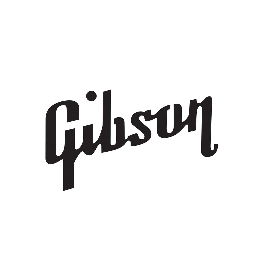 geara-GIBSON.jpg