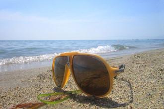 5 Social Media Marketing Trends for Summer 2016