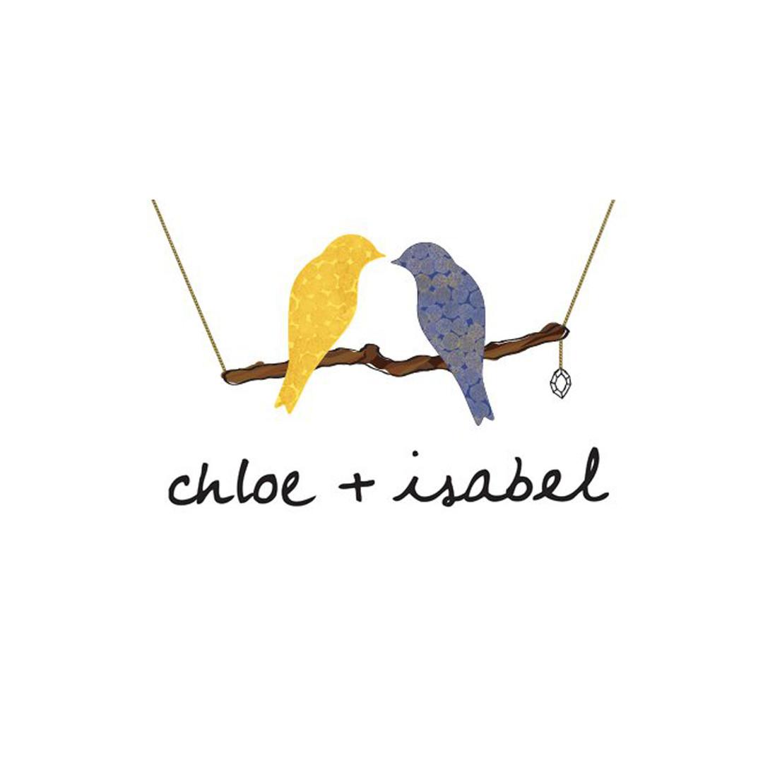 jewelry-CHLOE.jpg
