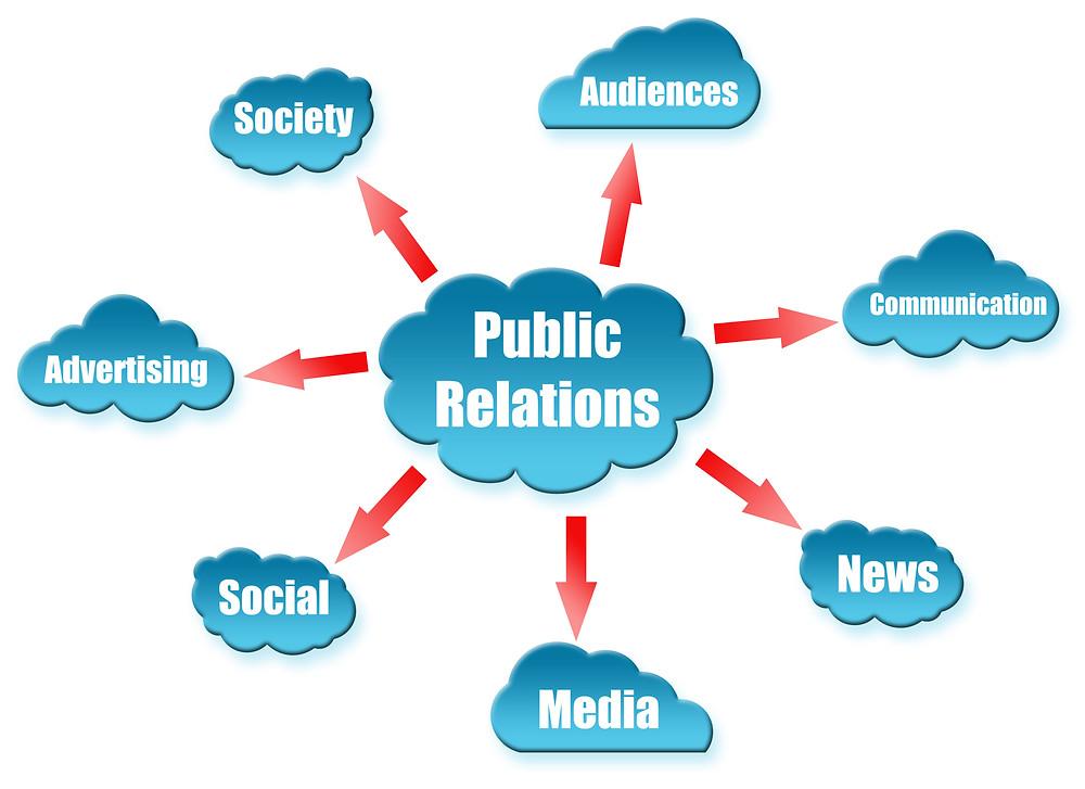 public_relations.jpg