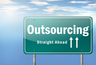 Why Outsourced Marketing is Right for You