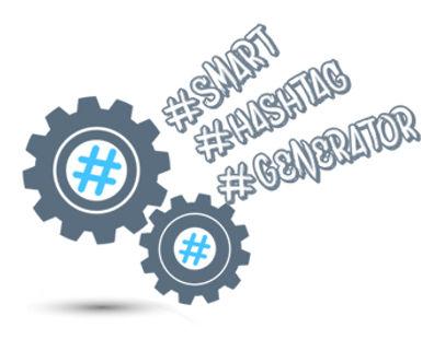Instagram-Hashtag-Generator.jpg