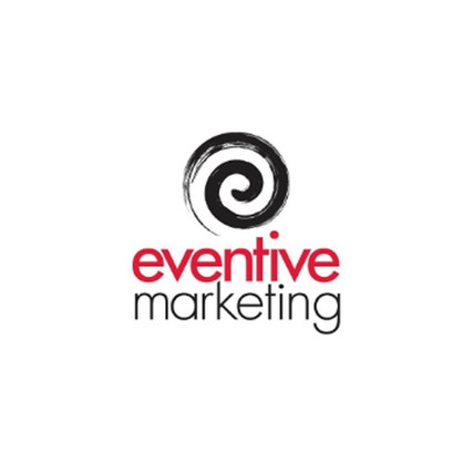 MARKETING-EVENTIVE.jpg